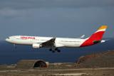 IBERIA_AIRBUS_A330_300_LPA_RF_5K5A3340.jpg