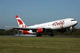 AIR_CANADA_ROUGE_BOEING_767_300_MAN_RF_5K5A4262.jpg