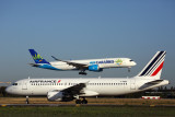 AIR_CARAIBES_AIR_FRANCE_AIRCRAFT_ORY_RF_5K5A3605.jpg