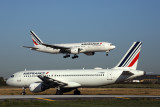 AIR_FRANCE_AIRCRAFT_ORY_RF_5K5A3620.jpg
