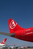 ATLAS_GLOBAL_TURKISH_AIRCRADT_AYT_RF_IMG_9704.jpg