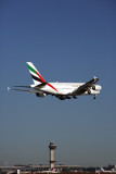 EMIRATES_AIRBUS_A380_JFK_RF_5K5A9569.jpg