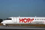 HOP_CANADAIR_CRJ900_ORY_RF_5K5A3937.jpg