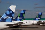 JET_BLUE_AIRCRAFT_JFK_RF_5K5A4408.jpg