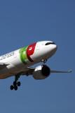 TAP_AIR_PORTUGAL_AIRBUS_A330_900_NEO_LIS_RF_5K5A2739.jpg