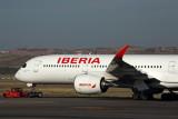 IBERIA_AIRBUS_A350_900_MAD_RF5K5A0002.jpg