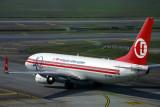 MALAYSIA_AIRLINES_BOEING_737_800_KUL_RF_5K5A0121.jpg