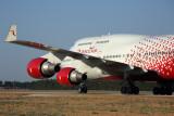 ROSSIYA_BOEING_747_400_AYT_RF_5K5A1342.jpg