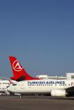 TURKISH_ATLAS_GLOBAL_AIRCRAFT_AYT_RF_5K5A1179.jpg