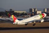 TAP_AIR_PORTUGAL_AIRBUS_A330_900_NEO_LIS_RF_5K5A2954.jpg