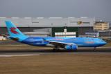 CAPITAL_AIRLINES_AIRBUS_A330_200_LIS_RF_5K5A3559.jpg