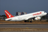 CORENDON_AIRLINES_AIRBUS_A320_AYT_RF_5K5A1915.jpg