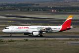 IBERIA_AIRBUS_A321_MAD_RF_5K5A9752.jpg