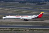 IBERIA_REGIONAL_CANADAIR_CRJ1000_MAD_RF_5K5A9762.jpg