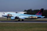 BRUSELLS_AIRLINE_AIRBUS_A320_BRU_RF_5K5A0093.jpg