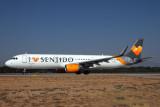 CONDOR_AIRBUS_A321_AYT_RF_IMG_9850.jpg