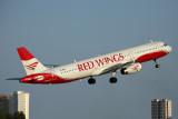 RED_WINGS_AIRBUS_A321_AYT_RF_5K5A1222.jpg