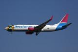 FLY_SAFAIR_BOEING_737_800_JNB_RF_5K5A9776.jpg