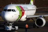 TAP_AIR_PORTUGAL_AIRBUS_A320_NEO_FNC_RF_5K5A3081.jpg
