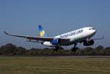 THOMAS_COOK_AIRBUS_A330_200_MAN_RF_5K5A4277.jpg