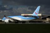 TUI_BOEING_787_8_MRU_RF_5K5A9651.jpg