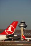 TURKISH_IBERIA_AIRCRAFT_MAD_RF_5K5A0098.jpg