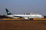 PAKISTAN_INTERNATIONAL_BOEING_777_200_NRT_RF_5K5A0373.jpg