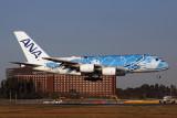 ANA_AIRBUS_A380_NRT_RF_5K5A0328.jpg
