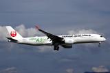 JAPAN_AIRLINES_AIRBUS_A350_900_FUK_RF_5K5A0733.jpg