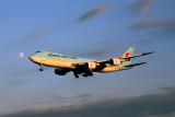 KOREAN_AIR_CARGO_BOEING_747_800F_NRT_RF_5K5A0683.jpg