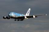 ANA_AIRBUS_A380_NRT_RF_5K5A0515.jpg