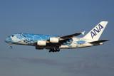 ANA_AIRBUS_A380_NRT_RF_5K5A0524.jpg