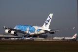 ANA_AIRBUS_A380_NRT_RF_5K5A0532.jpg