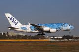 ANA_AIRBUS_A380_NRT_RF_5K5A0332.jpg