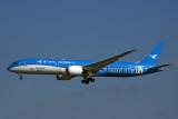 XIAMEN_AIR_BOEING_787_9_NRT_RF_5K5A0222.jpg