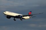 DELTA_AIRBUS_A339_NRT_RF_5K5A0575.jpg