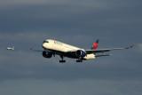 DELTA_AIRBUS_A350_900_NRT_RF_5K5A0554.jpg