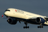 DELTA_AIRBUS_A350_900_NRT_RF_5K5A0557.jpg
