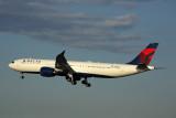 DELTA_AIRBUS_A350_900_NRT_RF_5K5A0584.jpg
