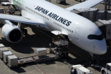 JAPAN_AIRLINES_AIRBUS_A350_900_HND_RF_5K5A0958.jpg