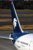 AEROMEXICO_BOEING_787_8_NRT_RF_5K5A0144.jpg
