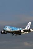 ANA_AIRBUS_A380_NRT_RF_5K5A0518.jpg