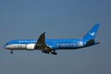 XIAMEN_AIR_BOEING_787_9_NRT_RF_5K5A0223.jpg