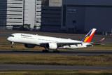 PHILIPPINES_AIRBUS_A350_900_HND_RF_5K5A1004.jpg