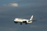JAPAN_AIRLINES_BOEING_787_9_NRT_RF_5K5A0485.jpg