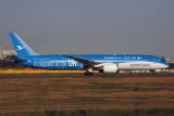 XIAMEN_AIR_BOEING_787_9_NRT_RF_5K5A0324.jpg
