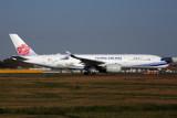 CHINA_AIRLINES_AIRBUS_A350_900_NRT_RF_5K5A0312.jpg