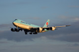 KOREAN_AIR_CARGO_BOEING_747_800F_NRT_RF_5K5A0679.jpg