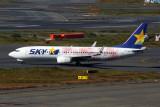 SKYMARK_BOEING_737_800_HND_RF_5K5A0945.jpg