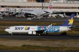 SKYMARK_BOEING_737_800_HND_RF_5K5A1051.jpg